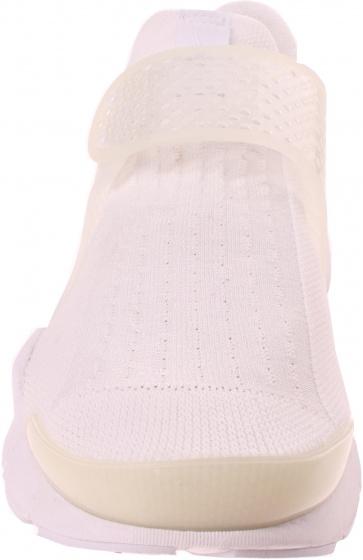 Nike Sneakers Dard Chaussette Wit Heren Jacquard apbtRu