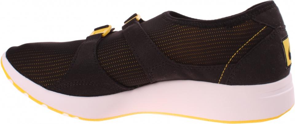 Nike Chaussures De Sport Chaussette Hommes Noirs De Coureur Lkb5YlSuD