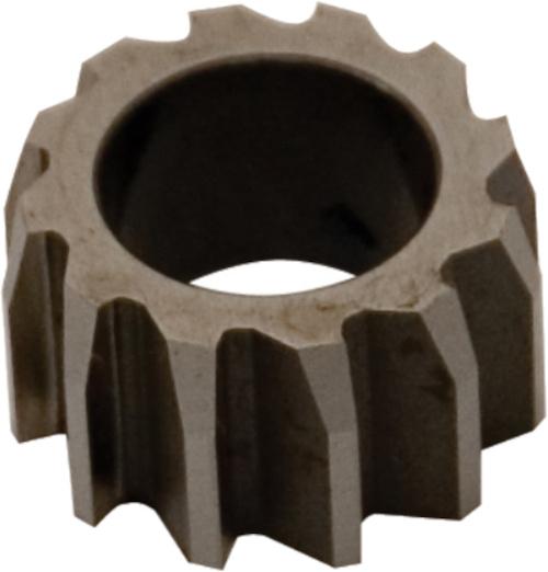 Park Tool balhoofdbuisruimer 751.2 30,1 mm staal grijs