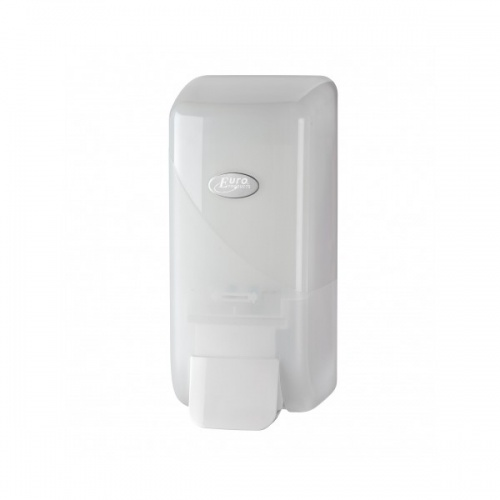 D Line Zeepdispenser.D Line Zeepdispenser Kopen Online Internetwinkel