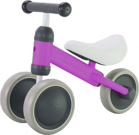 Pexkids Tri Bike Junior Roze