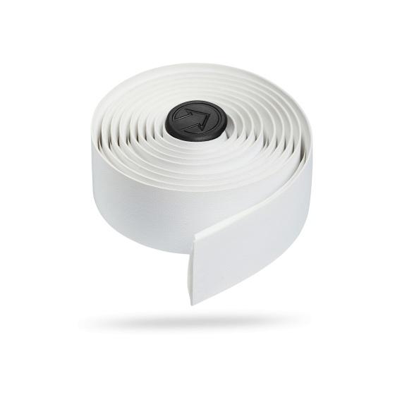 Microfiber Smart Silicon Stuurlint