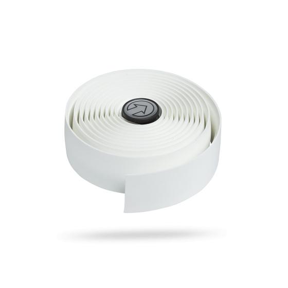 Smart Silicon Stuurlint Wit