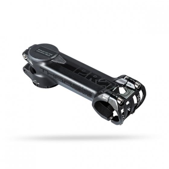 PRO Tharsis XC Aluminium Stem 90mm 6 Degrees