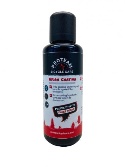 Proteam hydro coating Proteam 50 ml