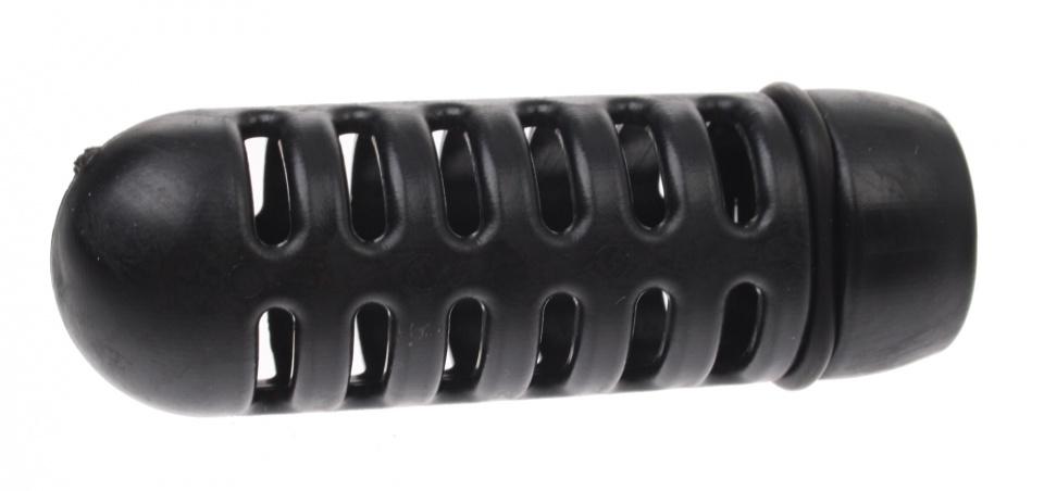 Roto Beschermbuis Voor Co2 Patronen Zwart
