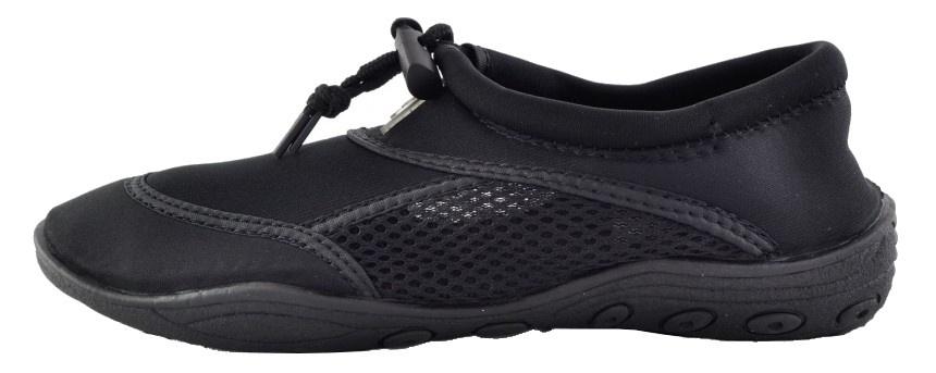 Chaussures Eau Rucanor Unisexe Noir Blake qArQys6k