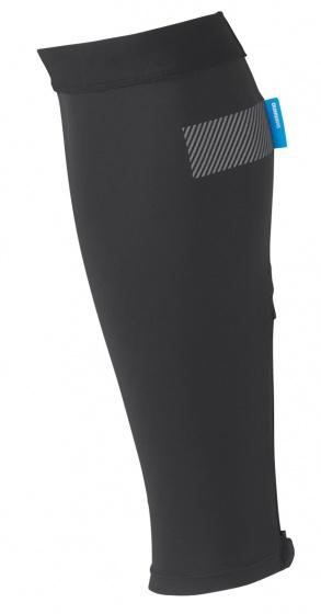 Shimano beenstukken Evolve Gaiter heren zwart maat 44 48