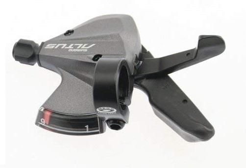 Shimano Duimversteller Altus SL M370 Rechts Sport>Fietsen>Fiets Onderdelen & Accessoires aanschaffen doe je het voordeligst hier
