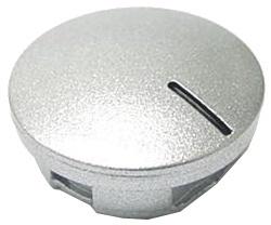 Shimano Indicator Nexus 7V Y6CK07000 Zilver