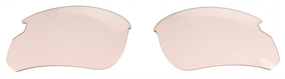 Shimano lenzen voor Solstice fietsbril fotochromisch