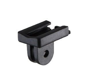 Sigma Action Cam adapter voor Buster 100/200/600