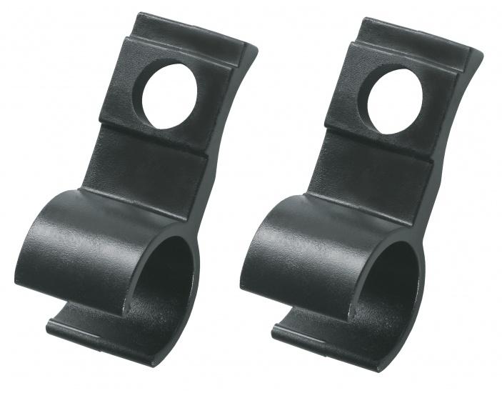 SKS Fietspomp Bevestigingsklemmen 19mm Voor Airboy / Raceday