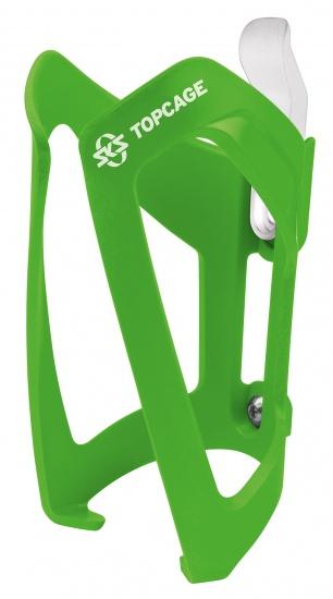 Topcage Bidonhouder Groen
