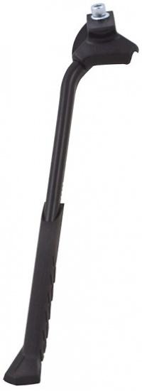 Standaard Spanninga 24-28 Libra Breed Inbus Verstelbaar Zwart