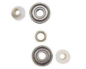 Spare Parts Kogellagers Abec 3 60x18 mm