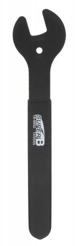 Super B Naaf Conussleutel TB 8650 15 mm