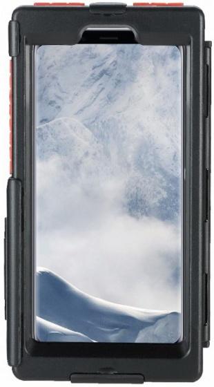 Tigra Sport telefoonhouder Bike Console Samsung Galaxy S8 Plus