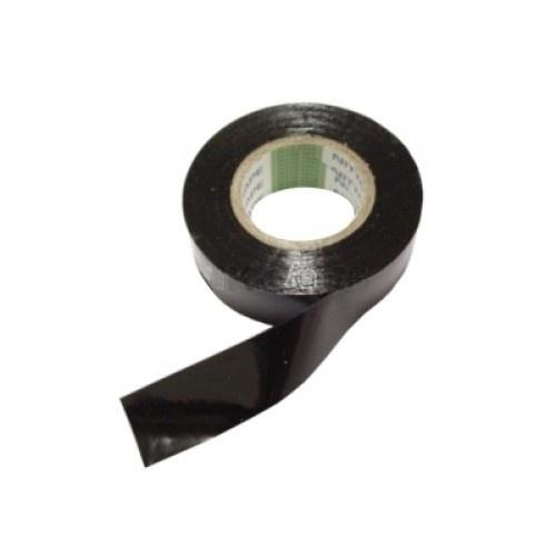 TOM isolatietape PVC 10 x 9 meter Sport>Fietsen>Fiets Onderdelen & Accessoires aanschaffen doe je het voordeligst hier