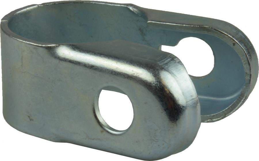 Bofix zadelstrop om buis 25.4 mm (231201)