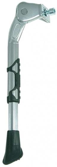 Ursus King Verstelbare Standaard 24-28 (Inbus) Zilver