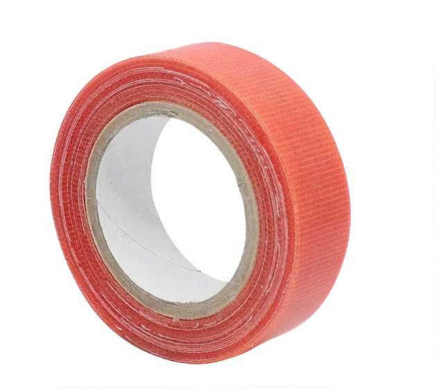 Tube Tape Jantex Competition 40 Per Rol
