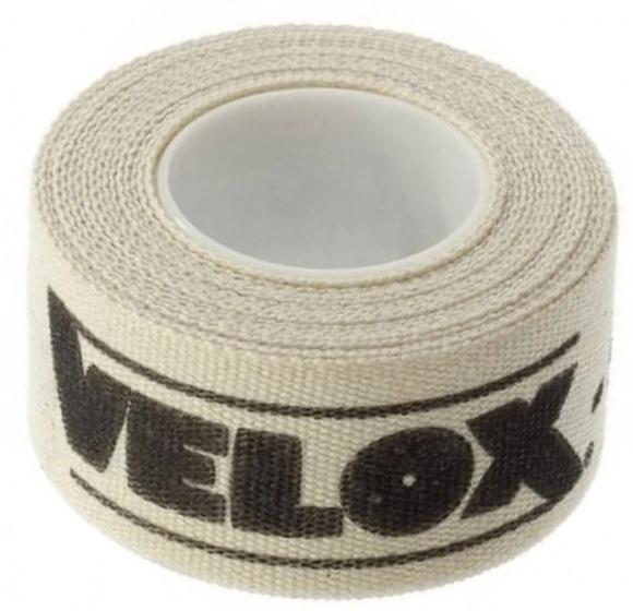 Velox plakvelglint 13mm-2mtr