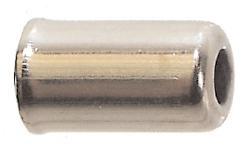 Bofix Kabelhoedje 5,5 mm 25 Stuks (242155)