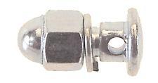 Bofix Kabelklembout M5 25 Stuks (241501)