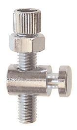 Bofix Kabelstelnippel Trommel SA A Rem 6 Stuks (241151)
