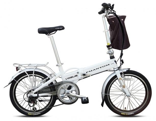 elektrische fiets kopen e bike kopen elektrische fietsen giga bikes. Black Bedroom Furniture Sets. Home Design Ideas