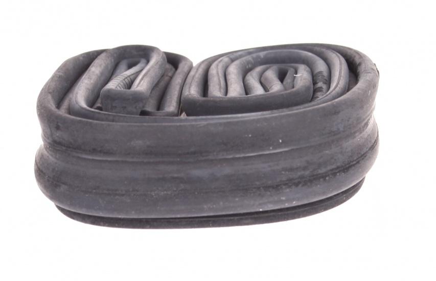 VWP Binnenband 28 x 3/4/7/8(19/23 622) FV 43 mm