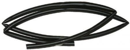 Bofix Krimpkous 4.8 2.4 mm DIK 5 Meter