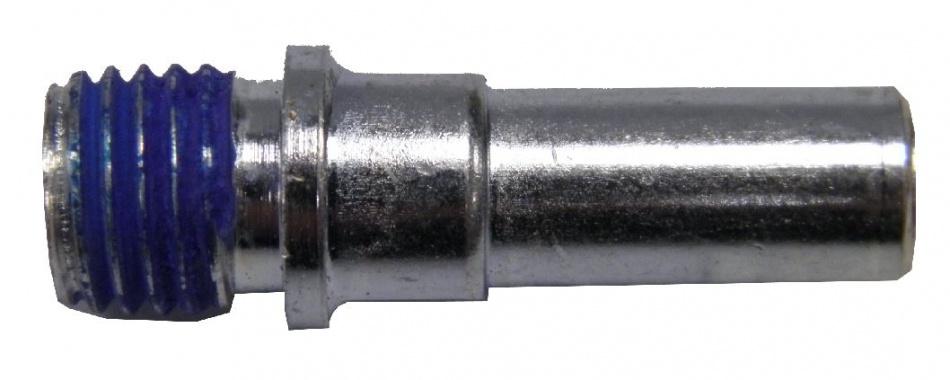 VWP Pivot 10 x 34 mm rembevestingsbout per stuk