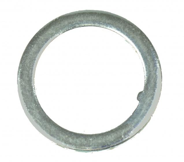 Bofix tussenlegring balhoofd 3 mm