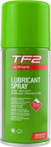 Weldtite teflonspray TF2 150 ml