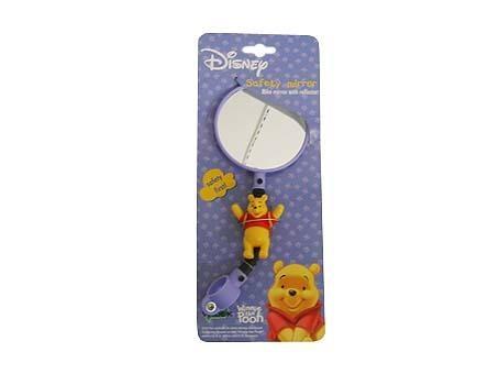 Widek Spiegel Kinder Winnie The Pooh