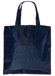 Punta shopper Light donkerblauw 3 liter